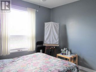Photo 23: 11504-107 Avenue Close in Fairview: House for sale : MLS®# A1117303