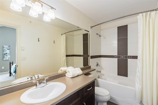 """Photo 16: 6880 208 Street in Langley: Willoughby Heights Condo for sale in """"Milner Heights"""" : MLS®# R2583647"""