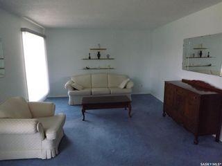Photo 7: 721 Albert Street in Estevan: Residential for sale : MLS®# SK855119