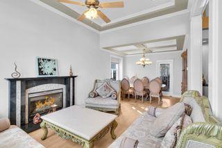 Photo 2: 6589 COLBORNE Avenue in Burnaby: Upper Deer Lake House for sale (Burnaby South)  : MLS®# R2507551