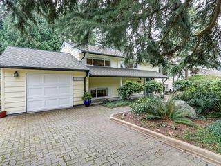 Photo 3: 12370 SEACREST Drive: Crescent Bch Ocean Pk. Home for sale ()  : MLS®# F1433450