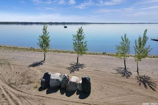 Photo 8: 400 Lakeshore Drive in Wee Too Beach: Residential for sale : MLS®# SK858460