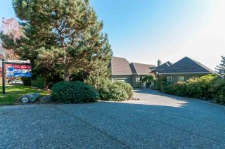 Photo 1: 34980 SKYLINE Drive in Abbotsford: Abbotsford East House for sale : MLS®# R2005260