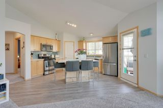Main Photo: 206 100 PANATELLA Landing NW in Calgary: Panorama Hills Row/Townhouse for sale : MLS®# A1105984