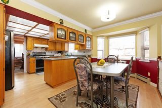 Photo 6: 13351 98 Avenue in Surrey: Whalley House for sale (North Surrey)  : MLS®# R2623322