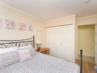Photo 9: 1466 Denman St in Victoria: Vi Fernwood Half Duplex for sale : MLS®# 839735