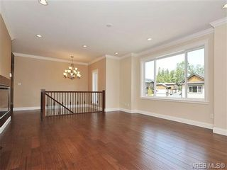 Photo 13: 991 RATTANWOOD Pl in VICTORIA: La Happy Valley House for sale (Langford)  : MLS®# 655783