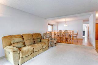 Photo 7: 10712 11 Avenue in Edmonton: Zone 16 House for sale : MLS®# E4256325