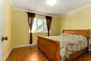 Photo 12: 5111 59 STREET in Delta: Hawthorne House for sale (Ladner)  : MLS®# R2539369