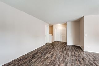 Photo 17: 6633 Pinecliff Grove NE in Calgary: Pineridge Row/Townhouse for sale : MLS®# A1128920