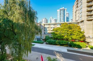 """Photo 29: 314 1230 HARO Street in Vancouver: West End VW Condo for sale in """"1230 HARO"""" (Vancouver West)  : MLS®# R2614987"""