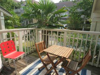 Photo 11: 24 1700 56 Street in Delta: Beach Grove Townhouse for sale (Tsawwassen)  : MLS®# R2195840