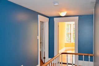 Photo 25: 105 Townsend Street in Lunenburg: 405-Lunenburg County Residential for sale (South Shore)  : MLS®# 202122372