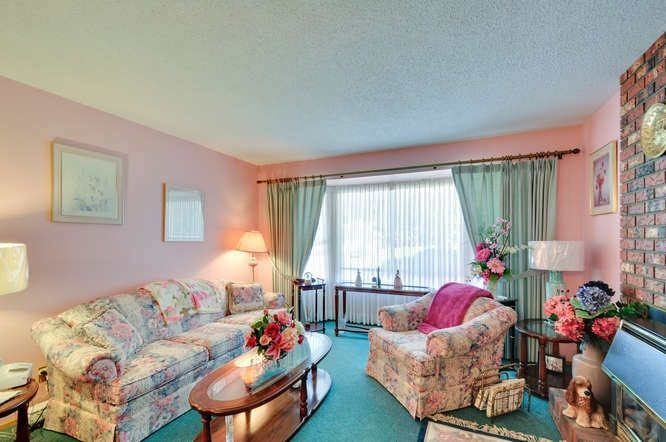 Photo 4: Photos: 15506 19 Avenue in Surrey: King George Corridor House for sale (South Surrey White Rock)  : MLS®# R2200836