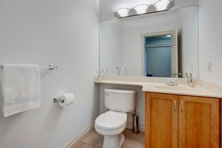 Photo 20: 1403 24 Hemlock Crescent SW in Calgary: Spruce Cliff Apartment for sale : MLS®# A1147232