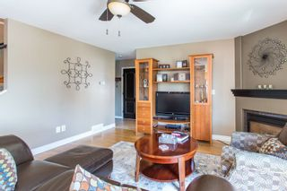 Photo 4: 19592 SOMERSET DRIVE in Pitt Meadows: Mid Meadows House for sale : MLS®# R2281493