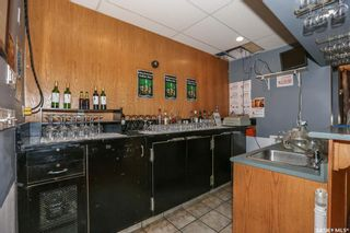 Photo 5: 325 C Avenue South in Saskatoon: Riversdale Commercial for sale : MLS®# SK865210