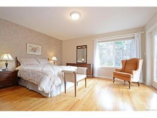 Photo 10: 2549 Annabern Cres in VICTORIA: SE Queenswood House for sale (Saanich East)  : MLS®# 746397