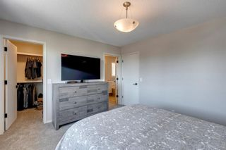 Photo 21: 129 Hawkville Close NW in Calgary: Hawkwood Detached for sale : MLS®# A1138356