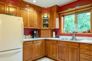 Photo 13: 958 Frenchman Rd in : NI Kelsey Bay/Sayward House for sale (North Island)  : MLS®# 867464