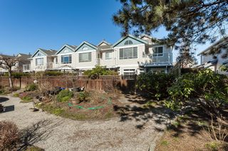 """Photo 45: 146 14154 103 Avenue in Surrey: Whalley Townhouse for sale in """"Tiffany Springs"""" (North Surrey)  : MLS®# R2447003"""