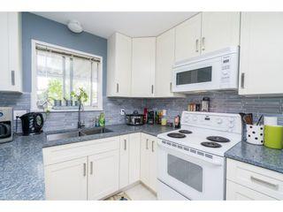 Photo 6: 11722 203RD STREET in Maple Ridge: Southwest Maple Ridge House for sale : MLS®# R2165416