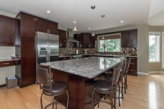 Photo 18: 89 52059 RR 220: Rural Strathcona County Condo for sale : MLS®# E4249043