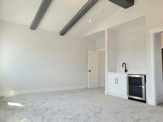 Photo 21: 534 MEADOWVIEW Drive: Fort Saskatchewan House for sale : MLS®# E4258851