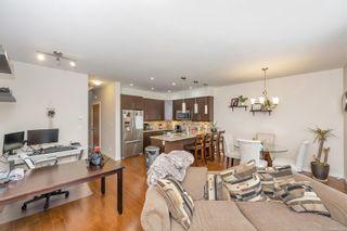 Photo 24: 19 4009 Cedar Hill Rd in : SE Cedar Hill Row/Townhouse for sale (Saanich East)  : MLS®# 876868