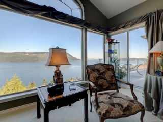 Photo 6: 3653 Summit Pl in COBBLE HILL: ML Cobble Hill House for sale (Malahat & Area)  : MLS®# 771972