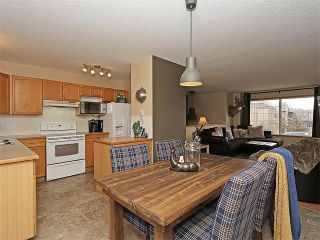 Photo 8: 191 STRATHAVEN Crescent: Strathmore House for sale : MLS®# C4088087