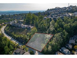 """Main Photo: 2661 GOODBRAND Drive in Abbotsford: Abbotsford East Land for sale in """"EAGLE MOUNTAIN"""" : MLS®# R2579754"""