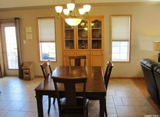 Photo 11: 408 1st Street in Lampman: Residential for sale : MLS®# SK810899