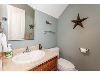 """Photo 7: 9769 148A Street in Surrey: Guildford Townhouse for sale in """"Chelsea Gate"""" (North Surrey)  : MLS®# R2394189"""