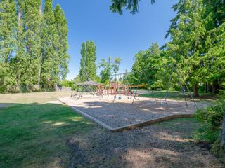 Photo 66: 7261 Lantzville Rd in : Na Lower Lantzville House for sale (Nanaimo)  : MLS®# 877987