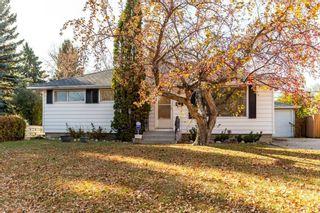 Photo 27: 59 GRANDORA Crescent: St. Albert House for sale : MLS®# E4266435