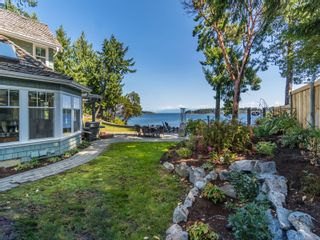 Photo 53: 1612 Brunt Rd in : PQ Nanoose House for sale (Parksville/Qualicum)  : MLS®# 883087