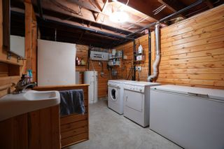 Photo 24: 23040 PTH 26 Highway in Poplar Point: House for sale : MLS®# 202115204