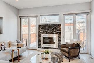 Photo 14: 2405 32 Street SW in Calgary: Killarney/Glengarry Detached for sale : MLS®# A1096998