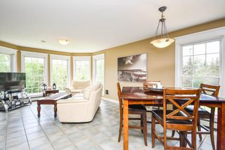 Photo 9: 43 Old Coach Road in Goodwood: 40-Timberlea, Prospect, St. Margaret`S Bay Residential for sale (Halifax-Dartmouth)  : MLS®# 202117454
