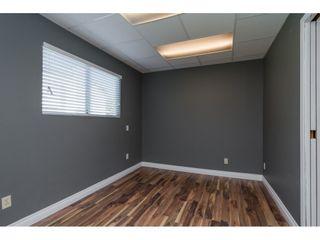 "Photo 16: 8917 213 Street in Langley: Walnut Grove House for sale in ""Walnut Grove - James Kennedy"" : MLS®# R2204903"