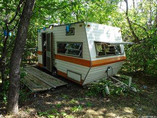 Photo 21: 4 Spanier Drive in Pasqua Lake: Residential for sale : MLS®# SK823913