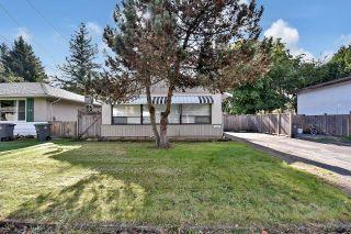Photo 1: 14998 BLUEBIRD Crescent in Surrey: Bolivar Heights House for sale (North Surrey)  : MLS®# R2624250