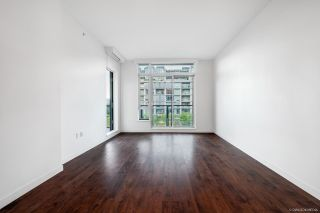 Photo 17: 402 1625 MANITOBA Street in Vancouver: False Creek Condo for sale (Vancouver West)  : MLS®# R2582135