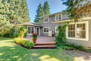 Photo 41: 7311 11 Street SW in Calgary: Kelvin Grove Detached for sale : MLS®# A1049038