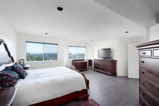 Photo 12: 2254 LECLAIR Drive in Coquitlam: Coquitlam East House for sale : MLS®# R2615178