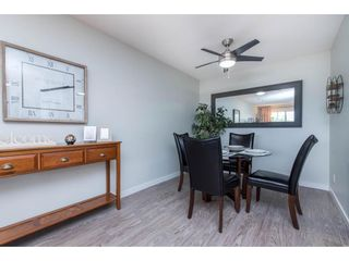 """Photo 10: 310 8725 ELM Drive in Chilliwack: Chilliwack E Young-Yale Condo for sale in """"Elmwood Terrace"""" : MLS®# R2592348"""