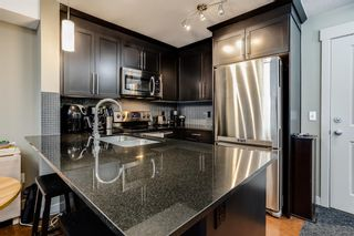 Photo 6: 1102 155 Skyview Ranch Way NE in Calgary: Skyview Ranch Apartment for sale : MLS®# A1140487