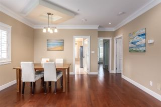 Photo 4: 2441 E 4TH AVENUE in Vancouver: Renfrew VE House for sale (Vancouver East)  : MLS®# R2133270