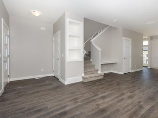 Photo 3: 97 Skyview Parade NE in Calgary: Skyview Ranch Row/Townhouse for sale : MLS®# A1080585